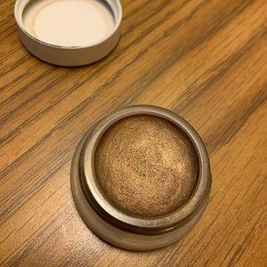 RMS Beauty contour bronze   cream bronzer